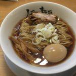 【食レポ】人類みな麺類 -Human beings everybody noodles-